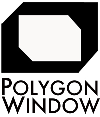 Polygon Windows