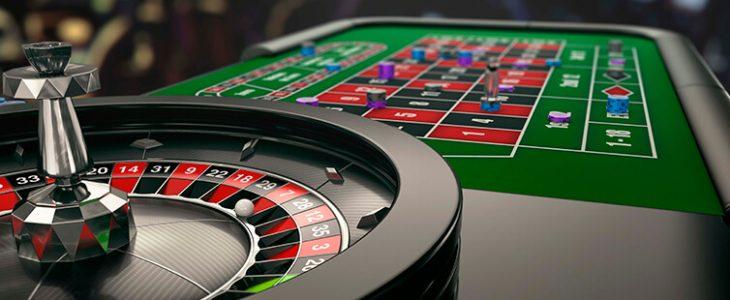 5 Tips Bermain Casino Online Secara Efektif