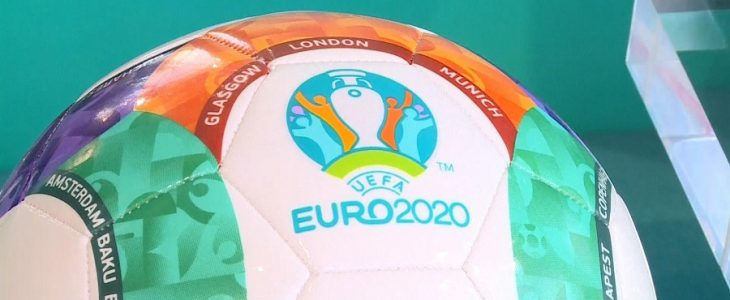 Piala Eropa 2020 Akan Segera Dimulai Tahun Ini Setelah Penundaan Pada Tahun Lalu