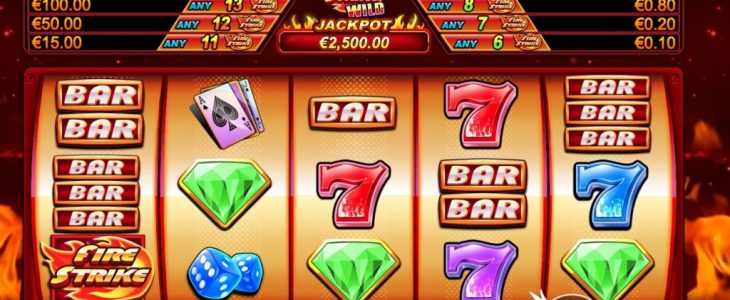 Trik Dan Tips Supaya Bisa Menang Di Pragmatic Play Slot Online