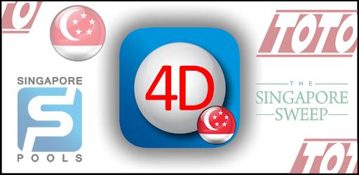 Teknik Menebak Angka Selanjutnya Yang Akan Keluar Togel Singapore 4D